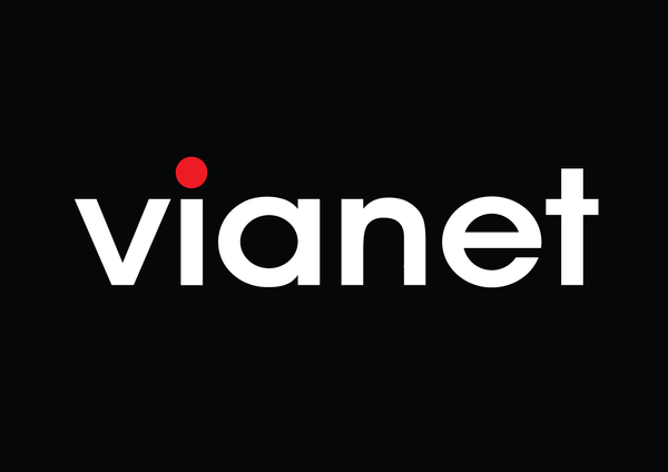 More than 150,000 Vianet users' data breached online